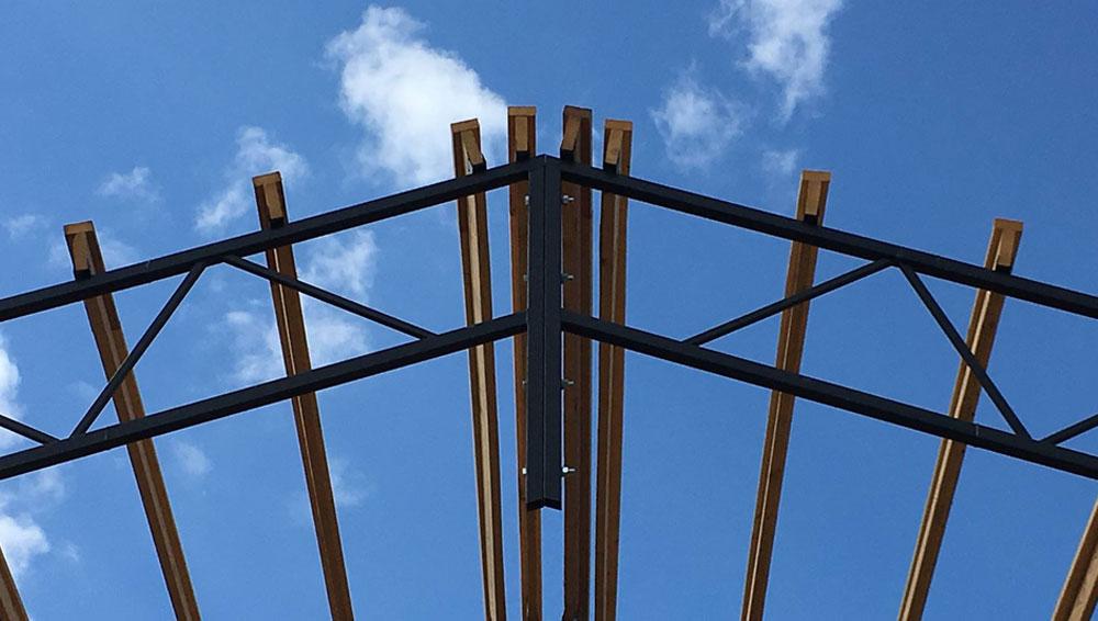 vintage-metals-pole-barn-truss